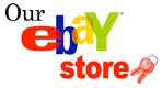 Visit our e-bay store